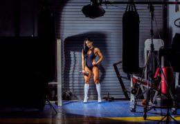 Zmienne metody treningowe